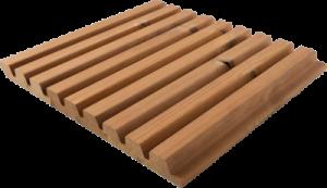عکس چوب ترمووود