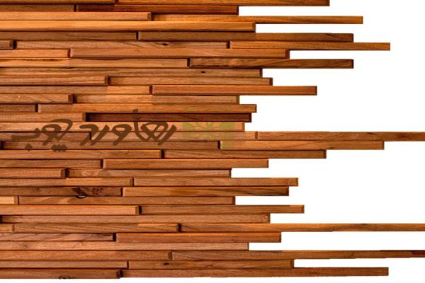 درباره شرکت رهاورد چوب