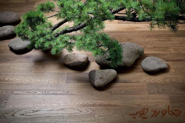 محصولات چوبی بهتر است یا آلومینیومی